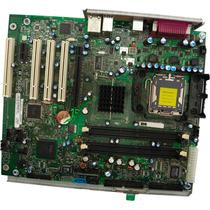 Tarjeta Madre Motherboard Dell Dimension Xps Gen 4