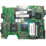 Motherboard Tarjeta Madre Hp Cq50 Series Intel