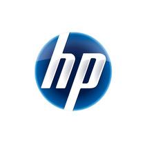 Remato Mother Hp, Compaq Dell Ibm Para Reballing $99
