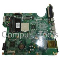 Tarjeta Madre Dv5 Hp Pavilion Laptop Dv5-1000, Dv5-1100 Amd