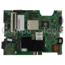 Tarjeta Madre Laptop Compaq Cq50 Amd N/p: 486550-001