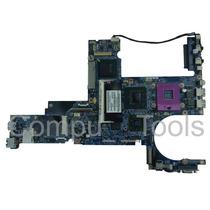 Tarjeta Madre Laptop Hp 6910p Intel N/p: 482584-001