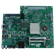Tarjeta Madre Hp Ms200 Ms210 Ms218 Ms225 Ms230 All-in-one
