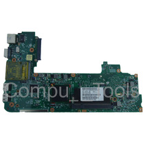 Tarjeta Madre Laptop Hp Mini Cq10-100 Intel N/p: 594804-001