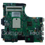 Tarjeta Madre Laptop Hp 425 625 Microprocesador Amd