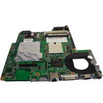 Tarjeta Madre - Motherboard Hp Dv2000 / Compaq V3000 Series