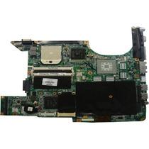 Tarjeta Madre Motherboard Hp Dv9000 Series Amd