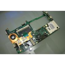 Hp Mini 2133 Motherboard / Tarjeta Madre 482277-001
