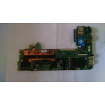 Tarjeta Madre Laptop Hp Mini 110, 210 Motherboard Intel Atom