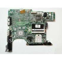 Compaq Presario Laptop Motherboard 443775-001
