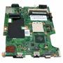 Tarjeta Madre Motherboard Cq50 486550-001 Amd Cq60 Cq45