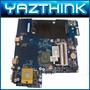 Tarjeta Madre - Motherboard Hp Compaq Presario C300