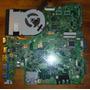 Tarjeta Madre Para Reparación Laptop Lenovo S410p Touch