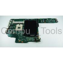Tarjeta Madre Lenovo Ideapad Z380 Intel N/p: Da0lz1mb6e0