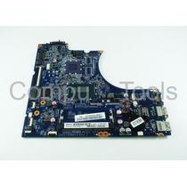 Tarjeta Madre Lenovo Ideapad Flex 14 Intel N/p: Da0st6mb6f0