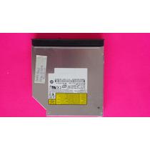 Sony Vaio Pcg 3d1m Unidad Óptica Dvd Mod.bc-5500s