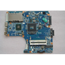 A1794331a Sony Vaio Vpcea Mbx-223 Intel Laptop Motherboard