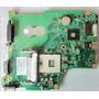 Tarjeta Madre Toshiba Satellite C600 Para Reballing