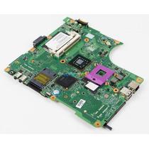 V000138410 Toshiba Motherboard Satellite L300, L305, L355