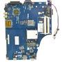 Tarjeta Madre Toshiba 15.6 L455 L455d-s5000 La-5831p Nuevo