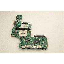 Toshiba Satellite Pro L630 Intel Motherboard V000245060