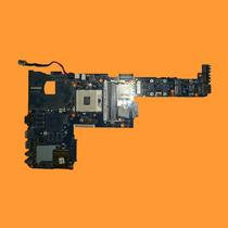 Tarjeta Madre Motherboard Toshiba P745 Intel K000123400