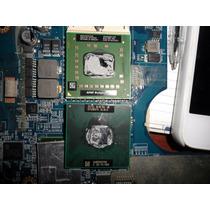 Microprocesador Intel Compaq Presario Cq40-320la Vbf