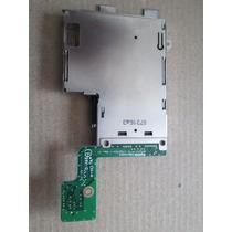 Adaptador Pcmcia Dell Xps M1330