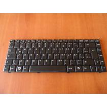 Teclado Lanix Neuron Lx4si Español Laptop Olivetti Advent
