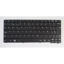 teclado Samsung N150 N148 N145 N158 Nb20 Nb30 V113760ak1