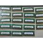 Memoria Ram Para Lap: Acer,compaq,dell,gateway,hp,sony, Mdn