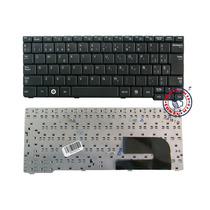 Teclado Samsung N145 N148 N150 N158 Nb20 Nb30 Negro Español