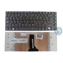 Teclado Acer 3830t 3830 4830 Es1-511 E1-470 V3-431 V3-471