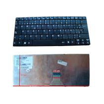 Teclado Acer One Za3 Negro En Español Nuevos Acer Mini 11
