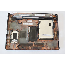 Base Acer Aspire One Zg5 D250 Kav60 Ap084000g00 60.6902.002
