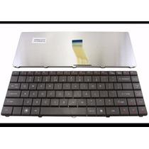 Teclado Acer Gateway Nv48 Nv4800 Nv40 Nv42 Nv44 Ingles