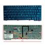 Teclado Acer Travelmate C200,c210 Con Point Stick