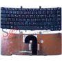 Teclado Acer Travelmate 6490 6492 6410 6460 Point Stick Esp