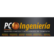 Partes Para Laptop Hp,toshiba, Acer, Gateway, Sony, Compaq