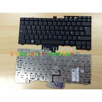 Teclado De Reemplazo Dell Latitude E6510 E6400 E6410 E6500
