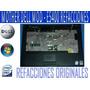 Tarjeta Madre De Laptop Dell Latitude E5400 Y Refacciones