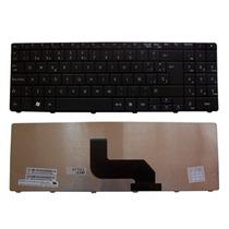 Teclado Acer Gateway Ms2274, Ms2285, Ms2288, Nv44 Series Flr