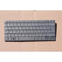 Teclado Hp Mini Note 2133 2140 468509-071 Mp-07c96e06930