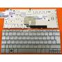 Teclado Hp Mini 2133 2140 Nuevo En Español Original Pm0