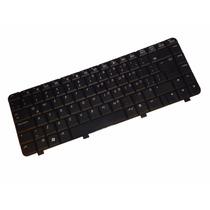 Teclado Para Laptop Mod. Dv2000 Y V3000