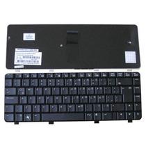 Teclado Hp Compaq Cq40 Cq41 Cq45 Cq40-100 Cq45-100 Español