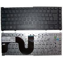 Teclado Hp Compaq Probook 4310 4310s Negro Español Nuevo Dme