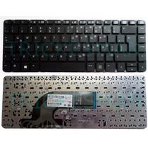Teclado Hp Probook 440 G2 445 G2 430 G2
