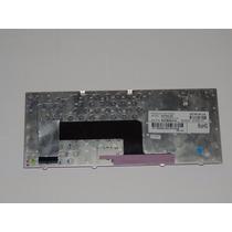 Teclado Hp Mini Rosa 110