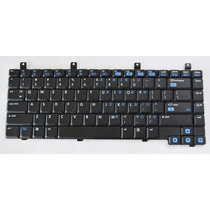 teclado Hp Dv4000 383495-001 Mp-03903us-442 Enter Chico